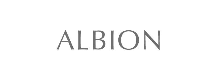 Albion