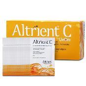 アルトリエント/アルトリエントC(ビタミンC 1000mg)30包