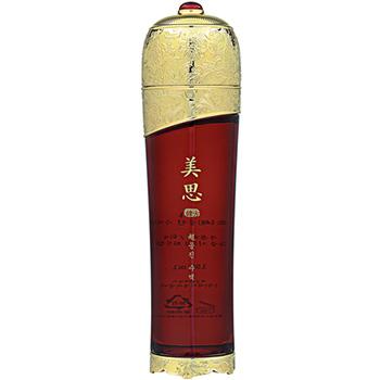 ミシャ 美思 チョゴンジン 化粧水 150ml