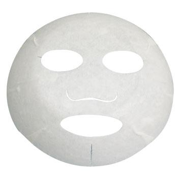 写真0:ツバメパールモイストマスク 1枚
