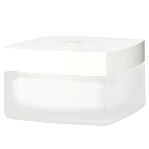 シャネル ココ マドモアゼル フレッシュ ボディクリーム 150g