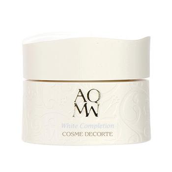 コーセー コスメデコルテ AQMW ホワイト コンプリーション N 25ml