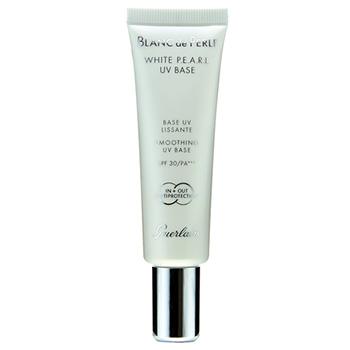 ゲラン ペルル ブラン UV ベース ホワイト 30ml