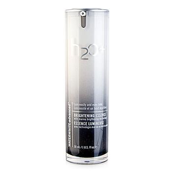 H2O+ ウォーターホワイト アドバンス ブライトニング エッセンス 30ml