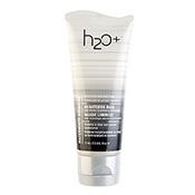 H2O+ ウォーターホワイト アドバンス ブライトニング マスク 75ml