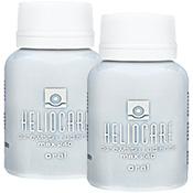 ヘリオケア ピュアホワイト ラディアンス max240 60粒