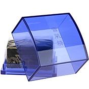コーセー 雪肌精 クリアフェイシャルソープ(ケース付) 120g