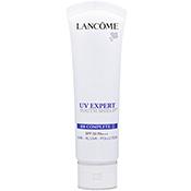ランコム/UV エクスペール BB 01 50ml