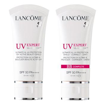 ランコム 選べる2個:UV エクスペール XL SPF50 30ml