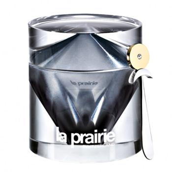 ラ・プレリー クリームP.Tレア 50mlのイメージ画像