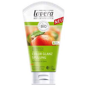 ラヴェーラ ヘアプロ カラーシャイン コンディショナー(カラーヘア) 150mlのイメージ画像