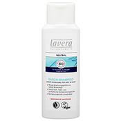 ラヴェーラ/ニュートラル シャワー シャンプー(ヘア/ボディ) 200ml