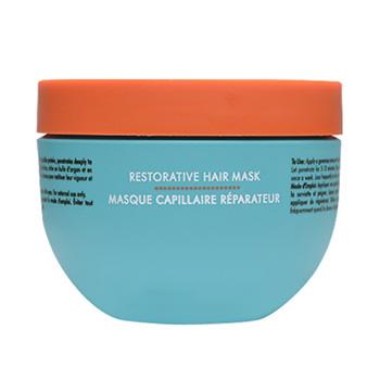 モロッカンオイル リペラシオン マスク(リストレーティブ マスク) 250ml