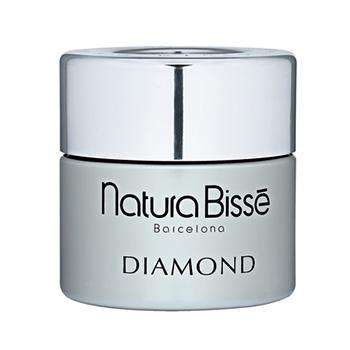 ナチュラビセ ダイヤモンド クリーム 50ml