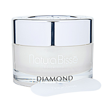 ナチュラビセ ダイヤモンド ホワイト リッチ ラグジュアリー クレンズ 200mlのイメージ画像