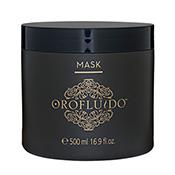 オロフルイド ヘアマスク  500ml