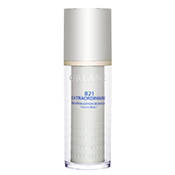 B21 エクストラオーディネール 30ml