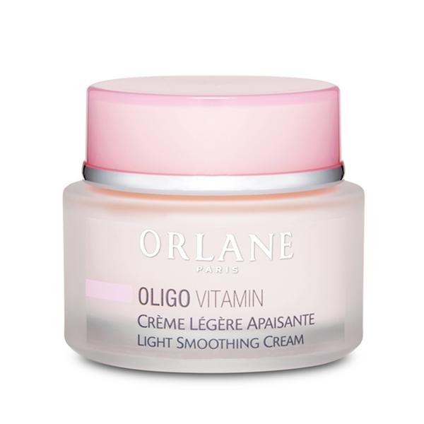 オルラーヌ オリゴ ライト スムージング クリーム 50mlのイメージ画像