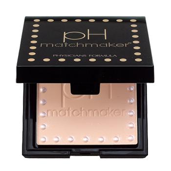 フィジシャンズフォーミュラ pH マッチメイカー pH パワード パウダー 13g