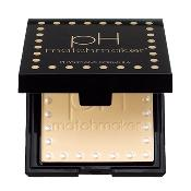 pH マッチメイカー pH パワード パウダー13g7831ライト