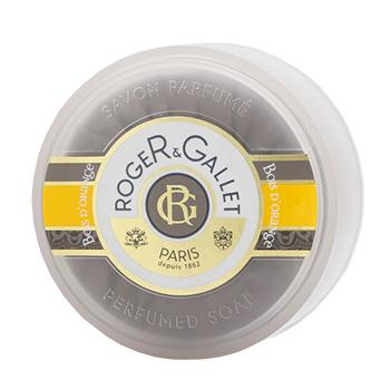 ロジェガレ パフューム ソープ 100g