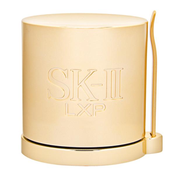 SK-2/SK-II/エスケーツー LXP アルティメイトパーフェクティング クリーム 50g