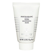 シスレー/フィトブラン ウルトラ ライトニング マスク 60ml