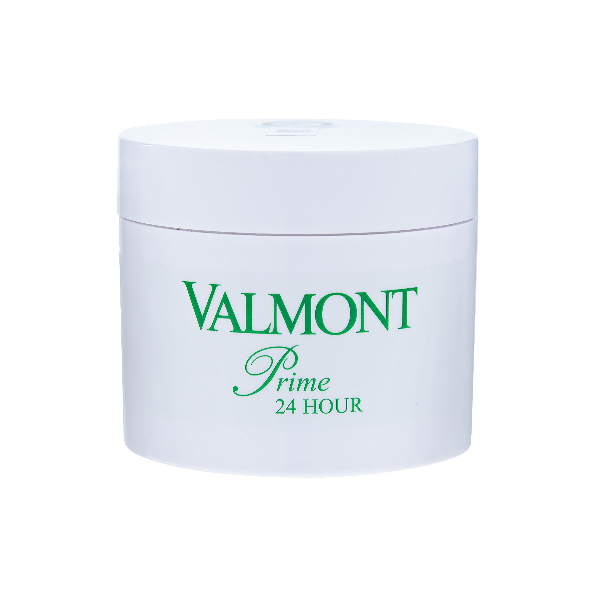 ヴァルモン プライム 24H<サロンサイズ> 100ml