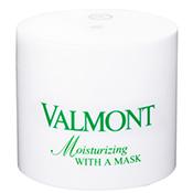 ヴァルモン/モイスチュアライジング ウィズ ア マスク<サロンサイズ> 200ml