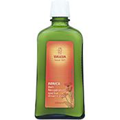 ヴェレダ/アルニカバスミルク 200ml