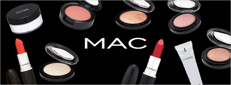 M・A・C(MAC)