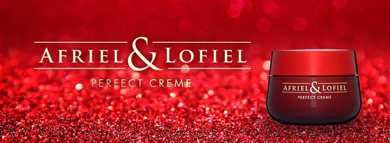 Afriel & Lofiel