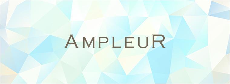 Ampleur