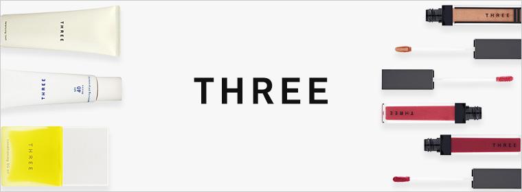 スリー(Three)|格安通販 安心...
