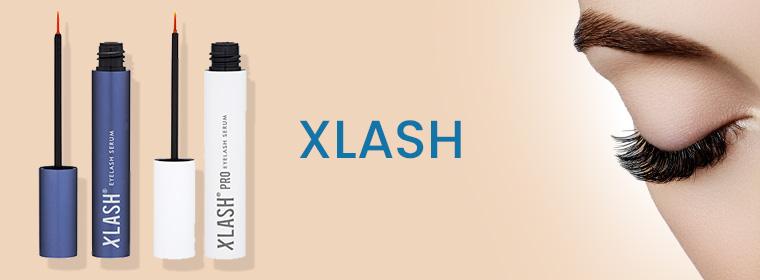 Xlash