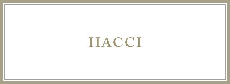 Hacci