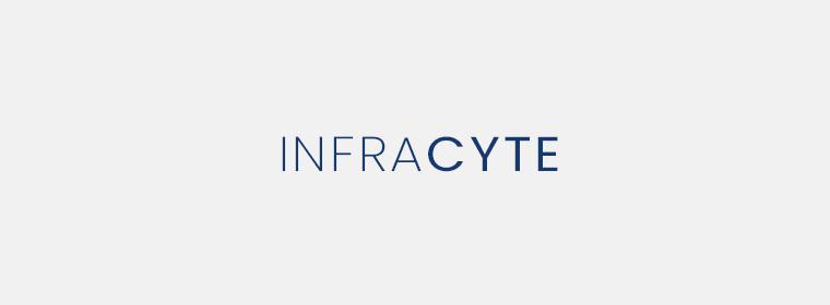 Infracyte