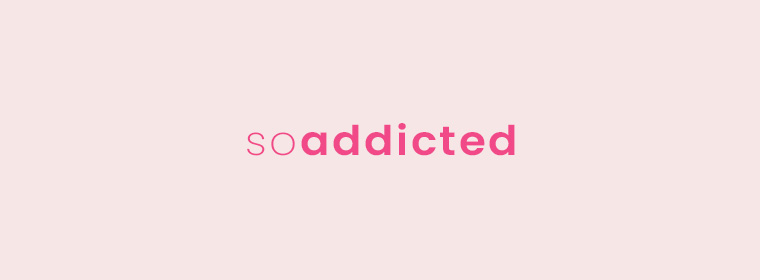 Soaddicted