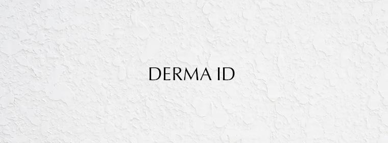 Derma ID
