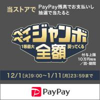 paypay_b