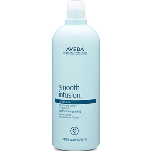 アヴェダ スムーズインフュージョン コンディショナー<まとまりにくい髪用> 1000ml