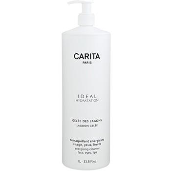 カリタ イデアル イドラタション ジュレ デ ラ ゴン<サロンサイズ> 1L(1000ml)