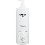 カリタ/イデアル イドラタション ジュレ デ ラ ゴン<サロンサイズ> 1L(1000ml)