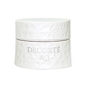 コーセー コスメデコルテ/AQ ホワイトニング クリーム 25ml