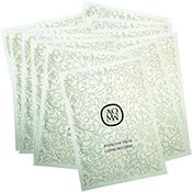 【箱ナシ・バラ】AQMW レプリション マスク 20ml