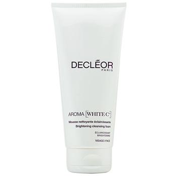 デクレオール アロマホワイトC+ クレンジング フォーム(サロンサイズ) 200ml