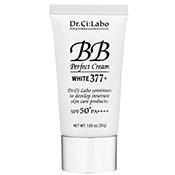BBパーフェクトクリームホワイト377プラス SPF50+ PA++++30g