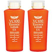 VC100エッセンスローションEX 150ml