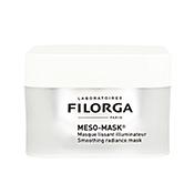 フィロルガ/メゾマスク 50ml