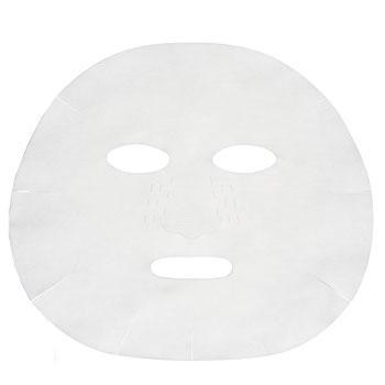 写真0:スキントリートメント エッセンスマスク